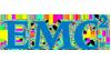 EMC-100pix.png